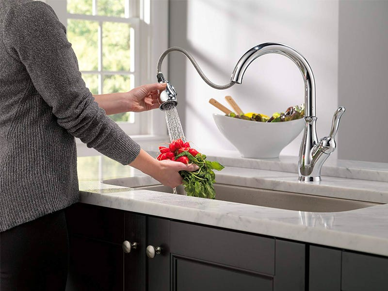 The Best Kitchen Faucets You Can Buy Wholesale Supply Group Cleveland Tennessee