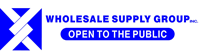 Wholesale Supply Group – Cleveland, Tennessee