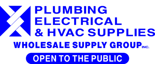 Wholesale Supply Group